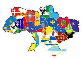 Новини регіонів України: на зв'язку Херсон, Миколаїв і Запоріжжя