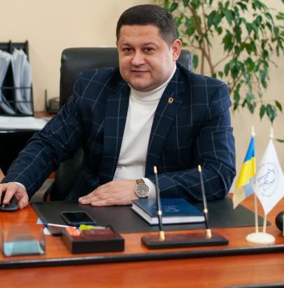 Греков Сергій Анатолійович