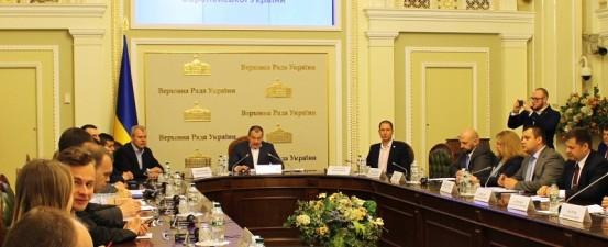 Сергій Комнатний: Житло для молоді – це не зайві витрати бюджету, а людські долі!